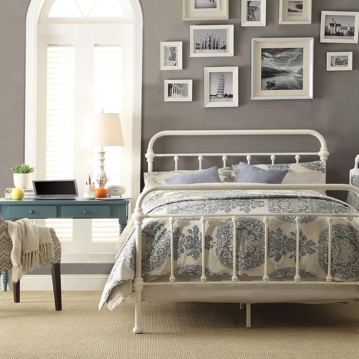 судить принадлежит кованые кровати в скандинавском стиле фото интернет-магазине строительный двор