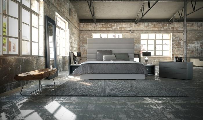 Бетон квартиры бетон м 100