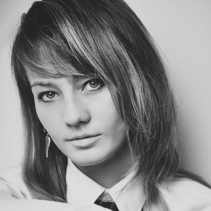 Екатерина Корчинова