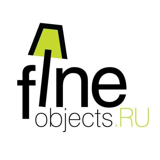 Fineobjects