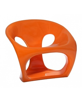 Кресло Hara Chair