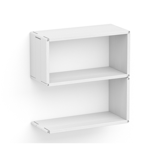 Полка Flex Shelf Set 137