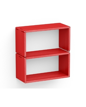 Полка Flex Shelf Set 136