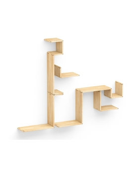 Полка Flex Shelf Set 157