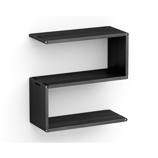 Полка Flex Shelf Set 130