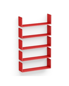 Полка Flex Shelf Set 100