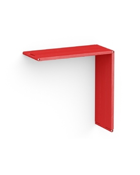 Полка Flex Shelf Set 135