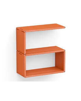 Полка Flex Shelf Set 134