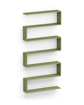 Полка Flex Shelf Set 98