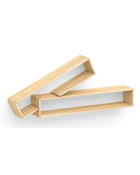 Полка Flex Shelf Set 170