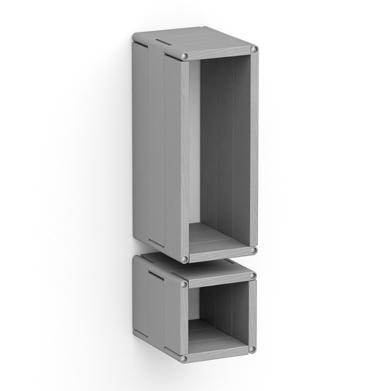Полка Flex Shelf Set 140