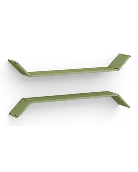 Полка Flex Shelf Set 79