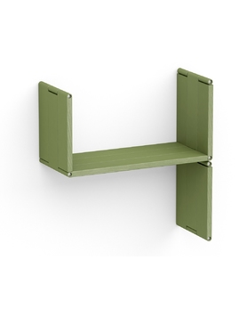 Полка Flex Shelf Set 132