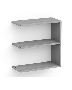 Полка Flex Shelf Set 131
