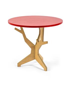 Как сделать стол светлее 47
