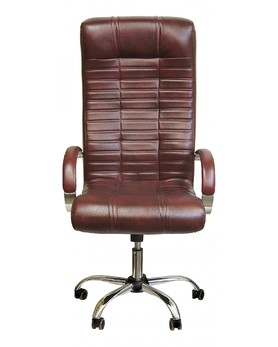 Стол журнальный HF14013 (HF14013), 06596