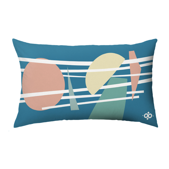 Thumb sq pillow 03