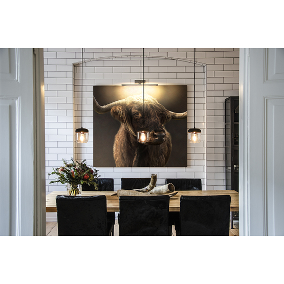 Thumb sq 2083 acorn black polished copper black cord cow picture environment