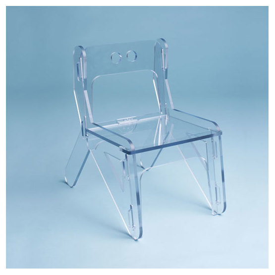 Thumb sq playply chair clic glassy 530