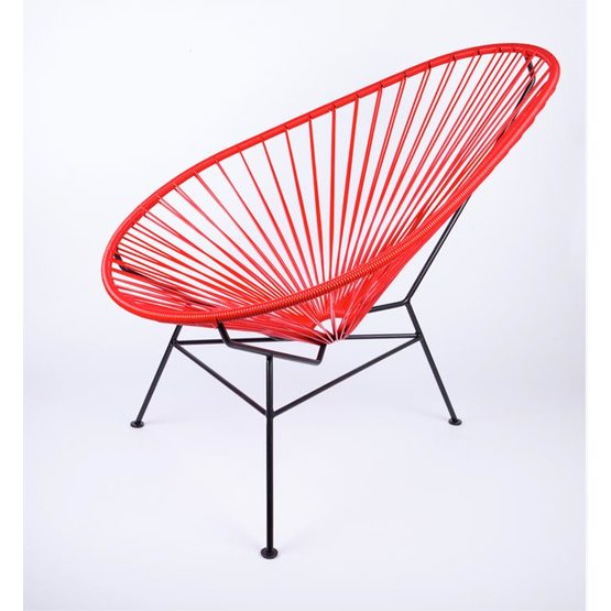 Кресло Acapulco Chair