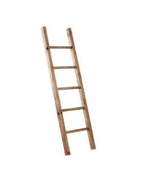Лестница декоративная