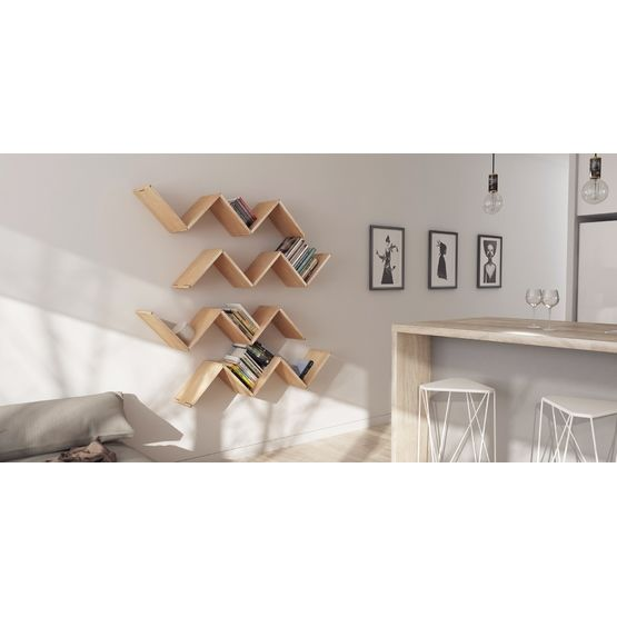 Купить Полка Flex Shelf Set 180 в интернет магазине