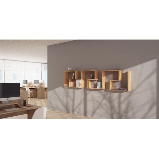 Купить Полка Flex Shelf Set 189 в интернет магазине