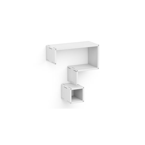Купить Полка Flex Shelf Set 139 в интернет магазине