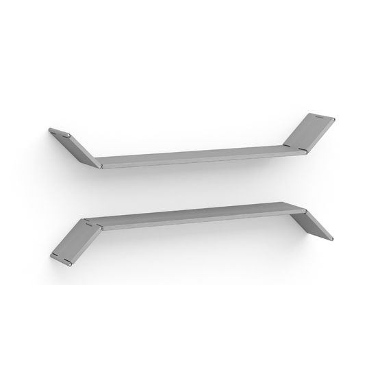 Купить Полка Flex Shelf Set 79 в интернет магазине