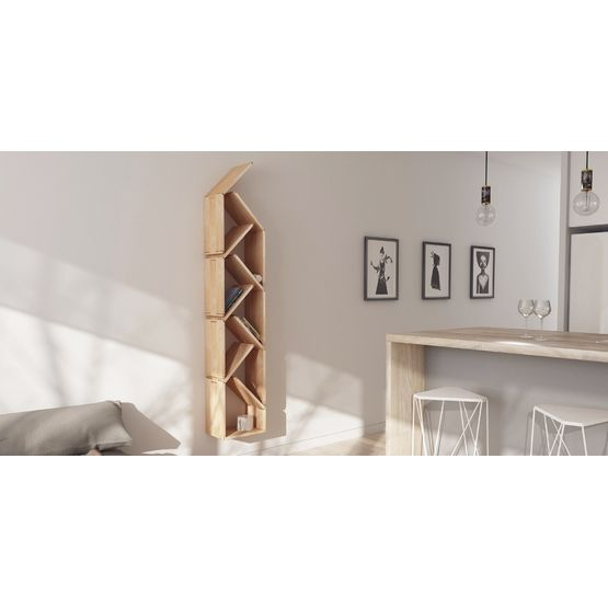 Купить Полка Flex Shelf Set 90 в интернет магазине